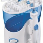 Waterpik Ultra Water Flosser WP-100 image