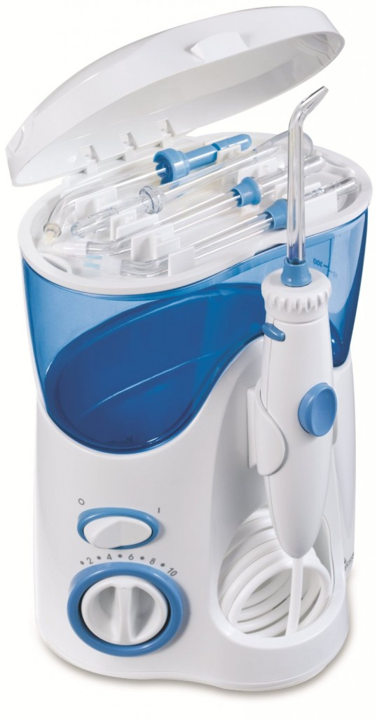 Waterpik Ultra Water Flosser WP-100