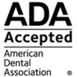 Flossing is important and is supported by the American Dental Association