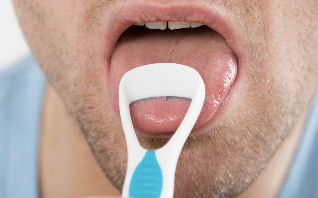 Best Tongue Scrapers Reviews 2017 | Get rid of that Bad Breath!