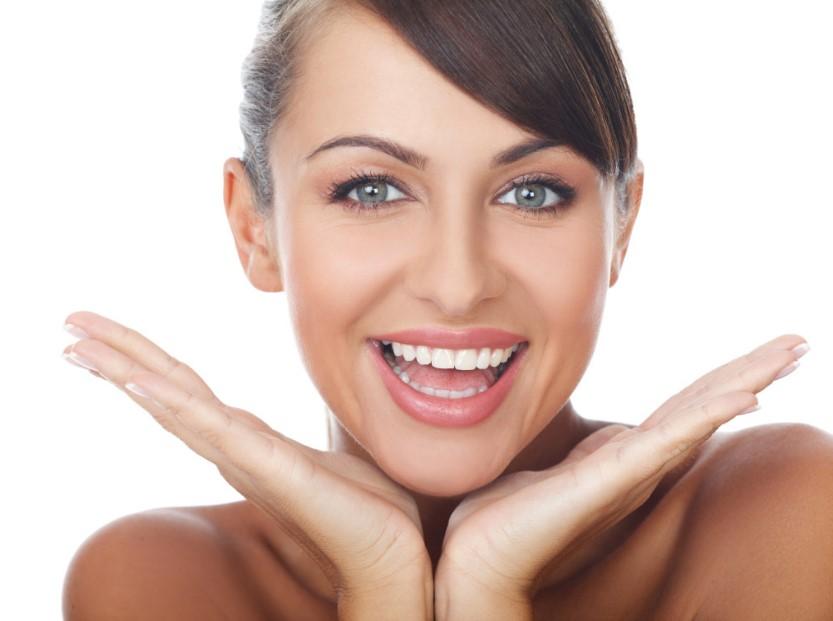 When a dental crown procedure is needed