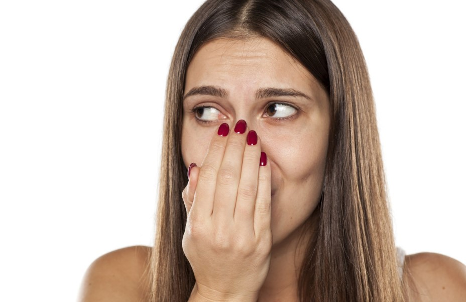 ultimate guide about how to get rid of bad breath