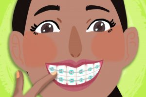 Gum Disease With Braces: Truth Be Told