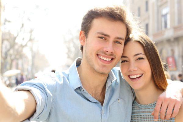 travel dental care