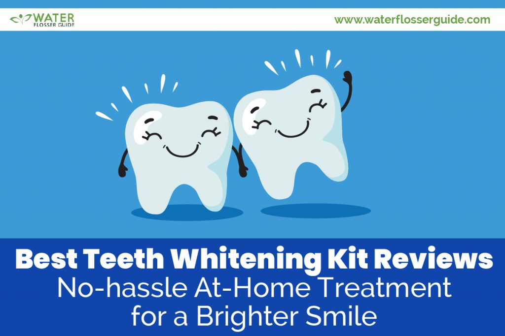when shopping for an affordable tooth whitening kit is that the fact that these products come in different forms. The most popular kinds today include whitening strips, tray-based bleaching systems, the best teeth whitening pens, and LED whitening kits.