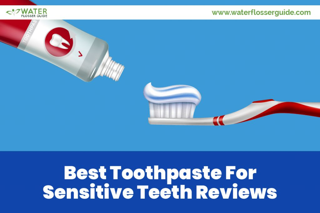 The reasons for teeth sensitivity are many – teeth grinding, receding gums, and aggressive brushing, as well as a diet high in acidic drinks